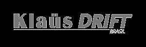 VENTOINHA ELETROVENTILADOR FORD FIESTA  2002/2012 KLAUS DRIFT