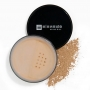 BB Powder Mineral FPS 15 - 8g (Cool) Elemento Mineral