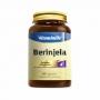 Berinjela 60 Cápsulas  Vitamin Life