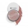 Blush Mineral Matte - Baby Pink 3g Elemento Mineral