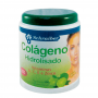 Colágeno Hidratante Limão 300g Schraiber