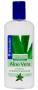 Condicionador Aloe Vera 250mL Schraiber