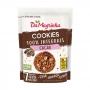 Cookies 100% Integral 150g Amendoim e Cacau Da Magrinha