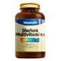Diarium Multivitamins  120 Cápsulas  Vitamin Life