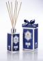 Difusor Bambu 250mL Madressenza