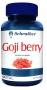 Goji Berry 400mg 60 Cápsulas Schraiber