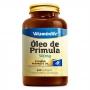 Óleo de Prímula 500 mg  100 Cápsulas  Vitamin Life