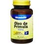Óleo de Prímula 500 mg 45 Cápsulas  Vitamin Life