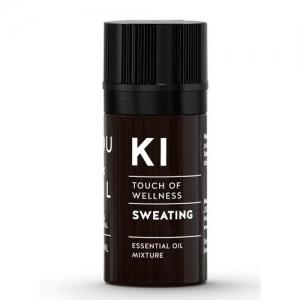 Óleo Essencial KI Suor 5mL You&Oil