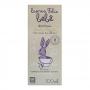 Shampoo Calêndula e Aloe Vera 200mL Reserva Folio