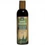 Shampoo Fortalecedor 240mL Live Aloe