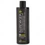 Shampoo Nutrireparador Aloe Vera 500mL Live Aloe