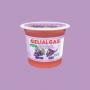 Sobremesa Uva 140g Gelialgas