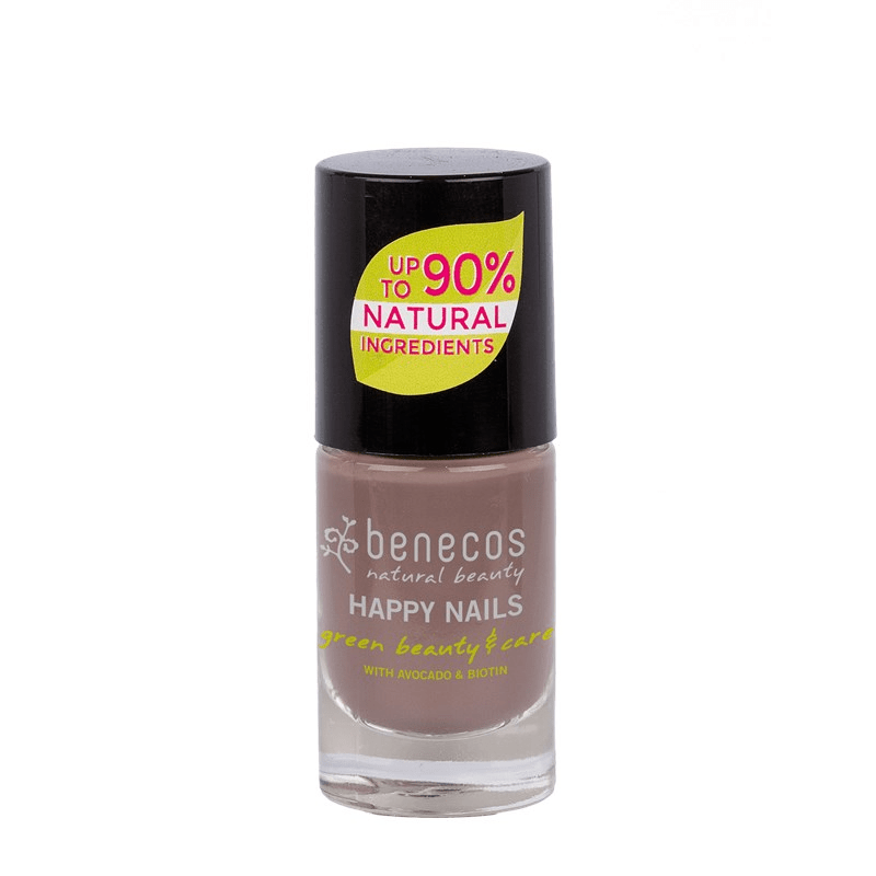 Esmalte Rock It 5mL Benecos