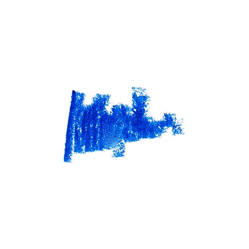 Kajal Bright Blue Benecos