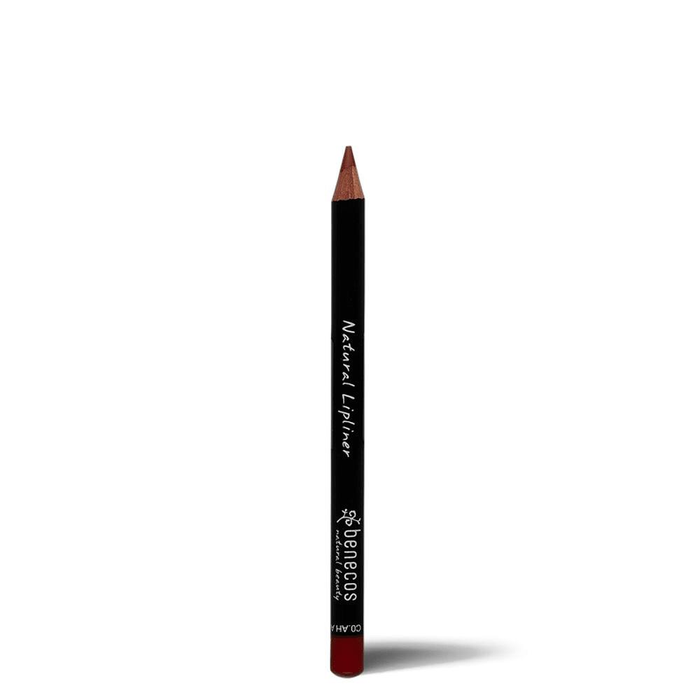 Lápis para os Lábios Red Benecos