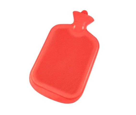 Bolsa de Água Quente 1 Litro Zein