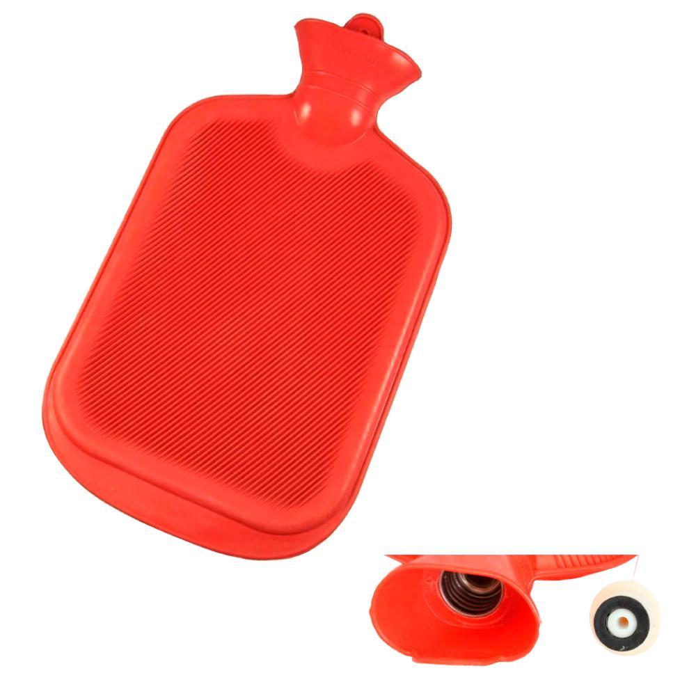 Bolsa de Água Quente/Frio 1 Litro Mania de Casa
