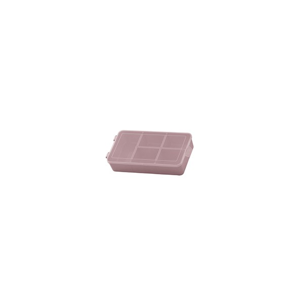 Box Organizador P Color Paramount