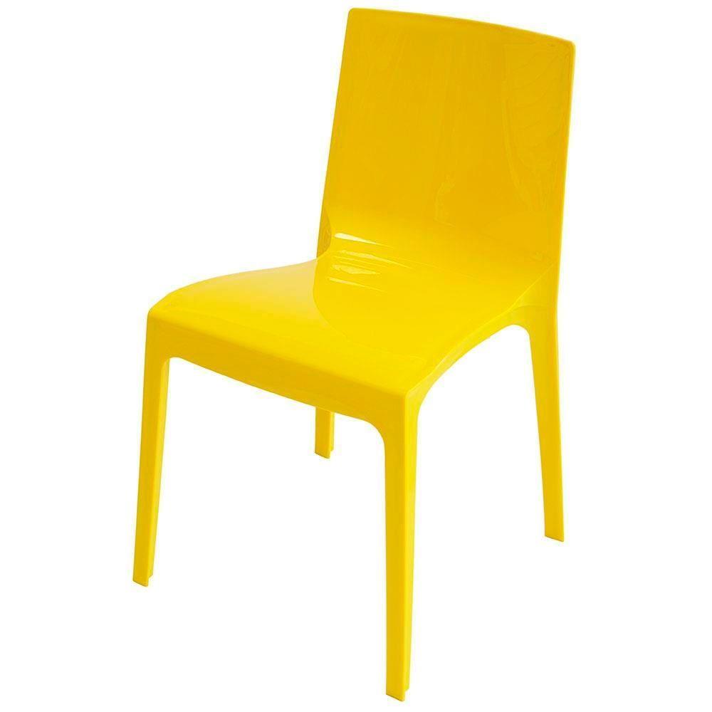 Cadeira Casabella - Plasutil