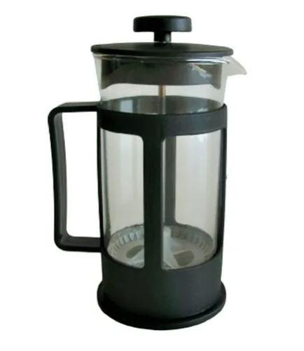 Cafeteira Francesa 300ML - Euroquadros
