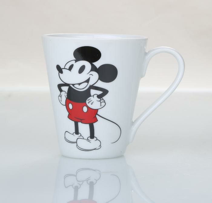 Caneca Disney 300ML - Casambiente