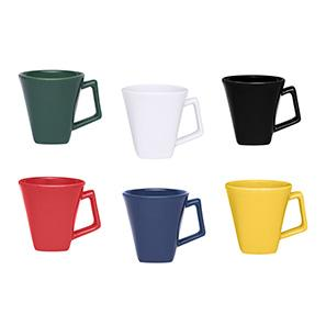 Caneca Mini Quartier 220ml Oxford