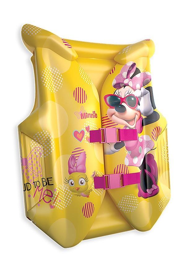 Colete Inflável Minnie - Etilux