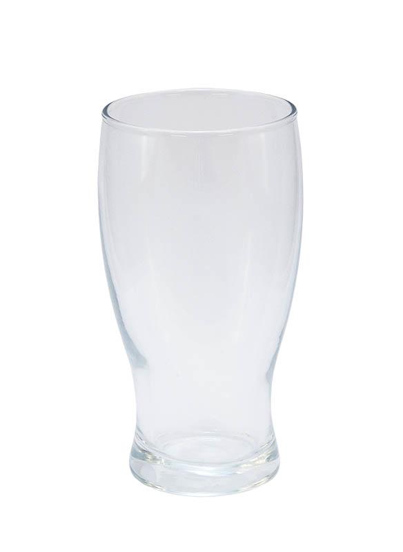 Copo de Vidro para Cerveja 460ml - NDI