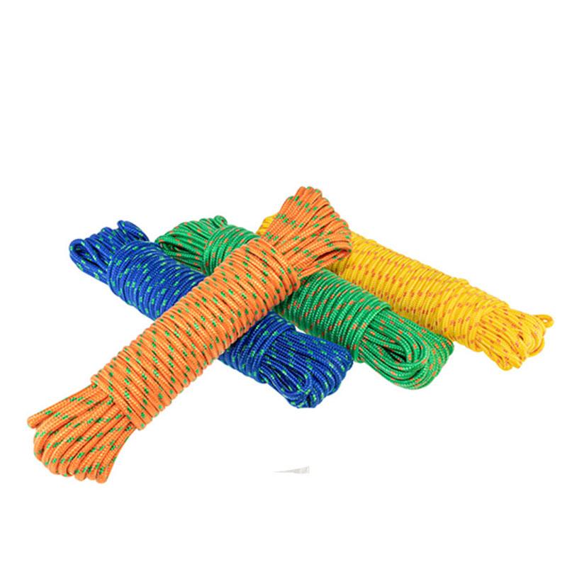 Corda para Varal 15m Etilux