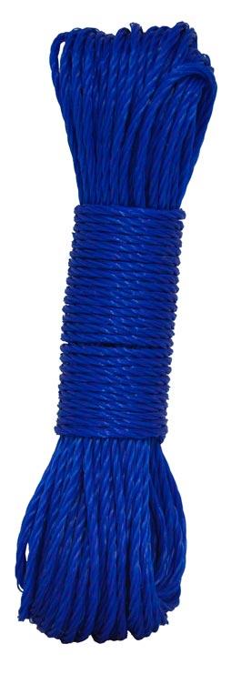 Corda para Varal Wincy