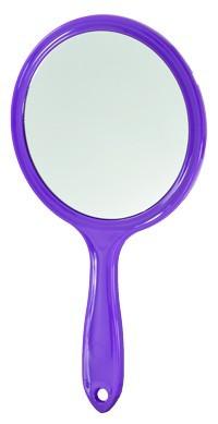 Espelho de Mâo Duplo Wincy