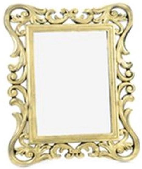 Espelho Decorado Wincy