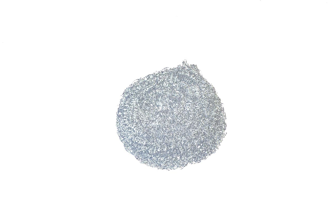 Esponja de Aço Yaha