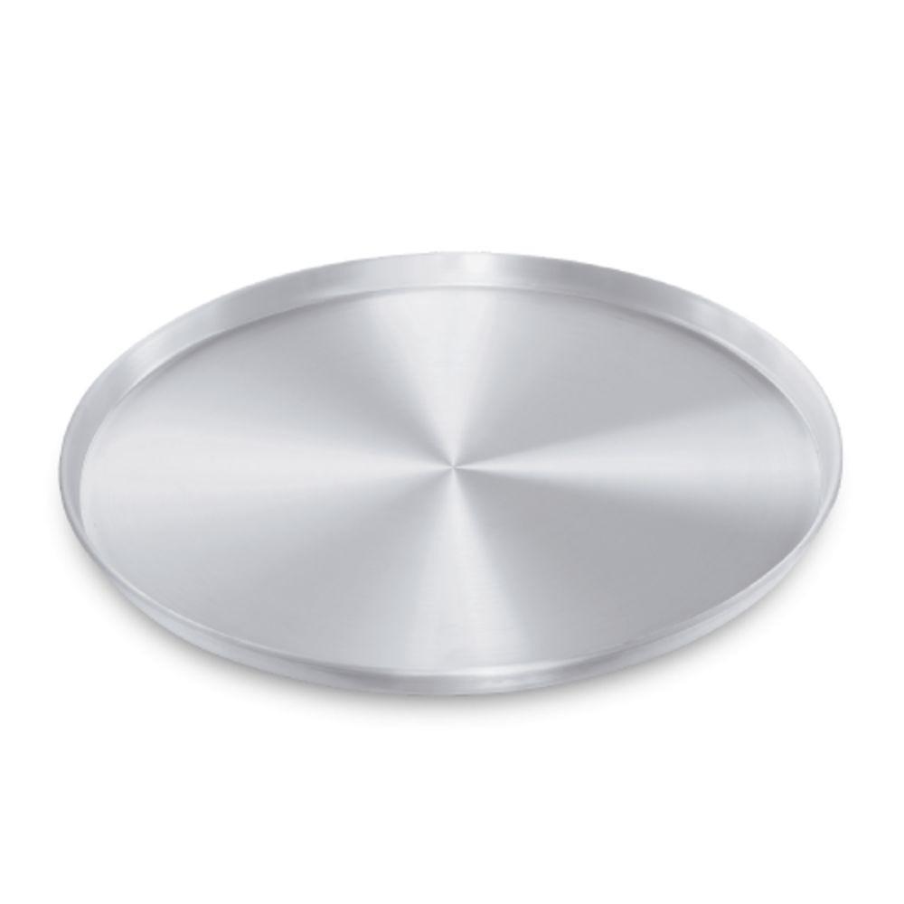Forma para Pizza N30 em Alumínio - Casali