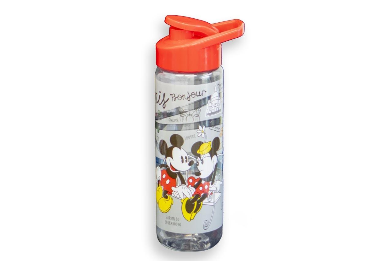 Garrafa Mickey Minnie 700ml