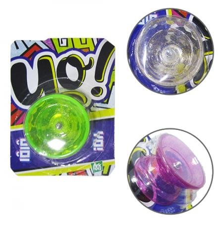 Ioiô Ark Toys