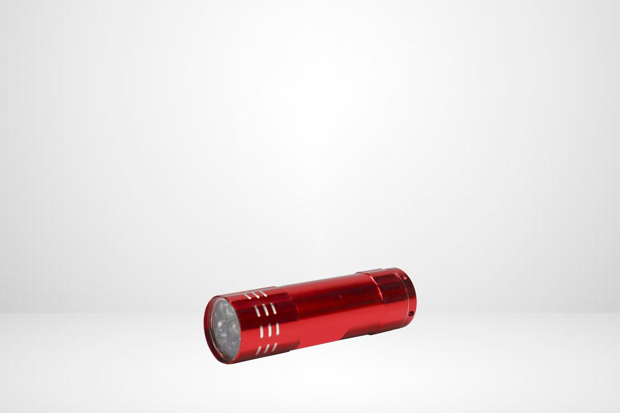 Lanterna 8cm - Mania de Casa