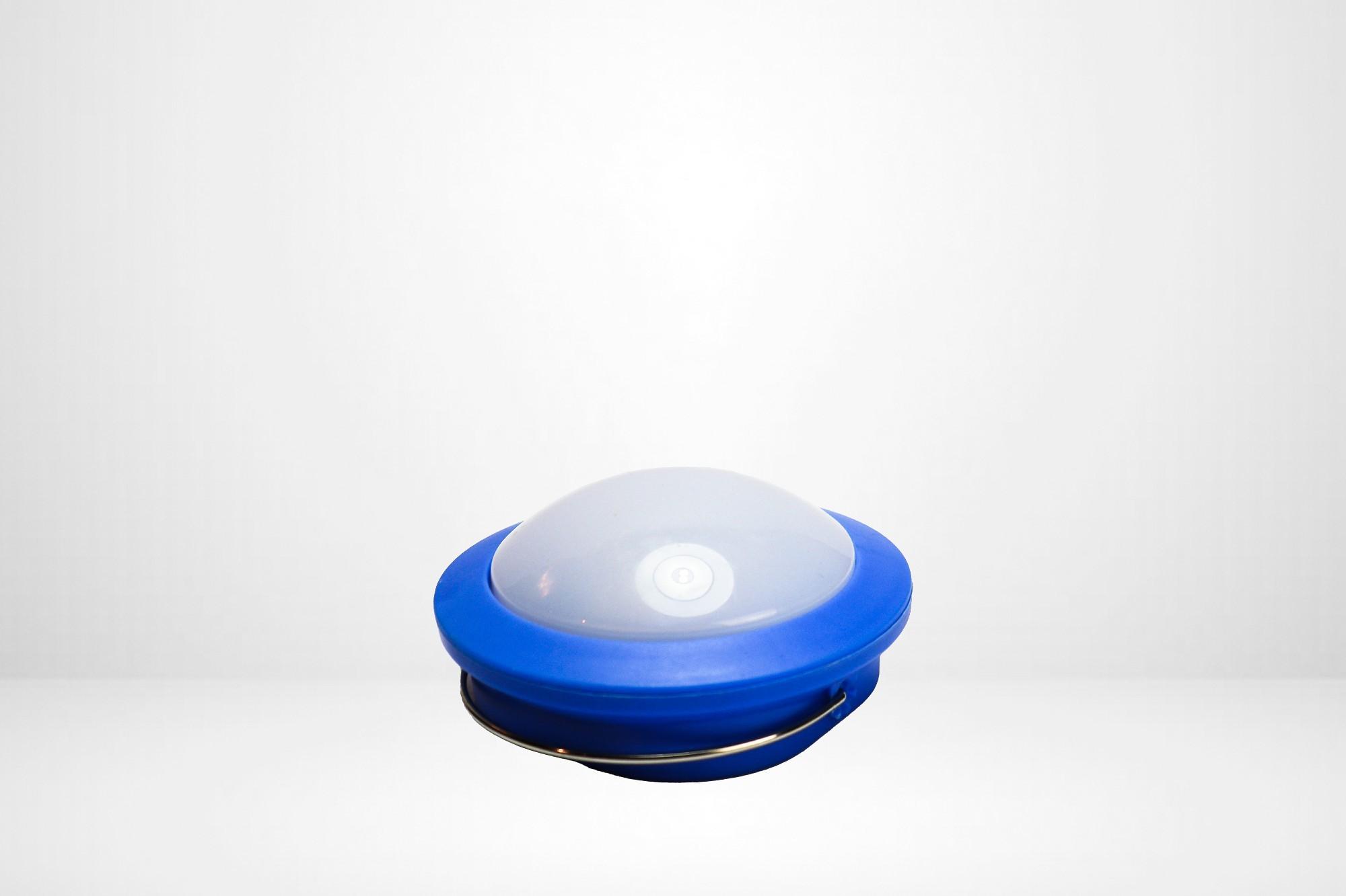 Lanterna 9cm - Mania De Casa