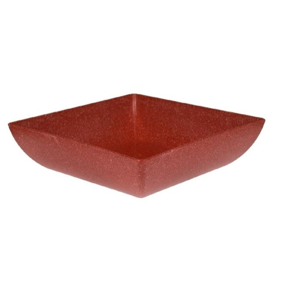Saladeira Eco Mogno 750ML - EVO