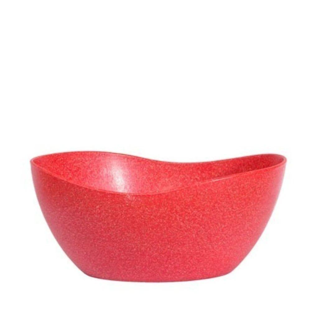 Saladeira Eco Mogno - EVO