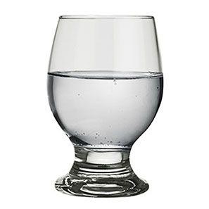 Taça De Água Paulista 250ML Nadir Figueiredo