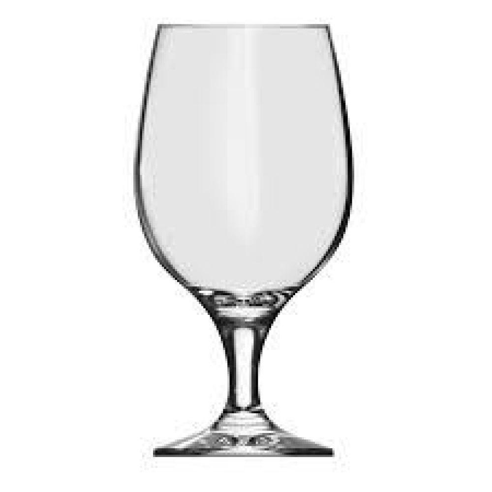 Taça de Cerveja Belga 500ml Nadir