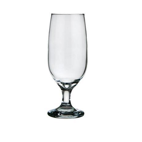 Taça de Vidro para Cerveja Floripa 300ML - Nadir