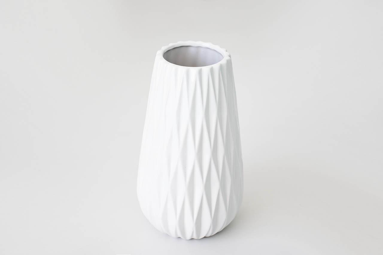 Vaso de Cerâmica - Exotic