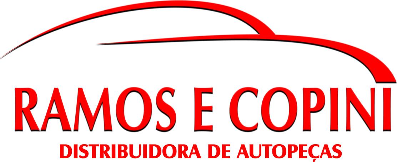 Ramos e Copini Autopeças