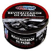 Revitalizador De Painel Com Proteção Uv 300g