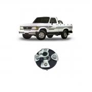 Acoplamento De Direção Chevrolet A10 C20 D20 1981/