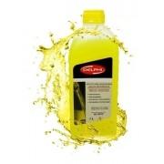 Aditivo Radiador Concentrado Amarelo Orgânico