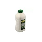 Aditivo Radiador Ecologic Concentrado 1 Litro